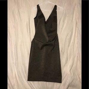 Formal Maternity Dress - Nicole Miller